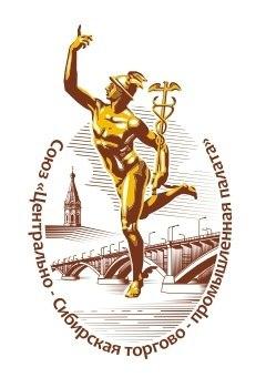 Создан комитет по развитию пчеловодства Красноярского края