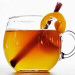 Безалкогольные медовые напитки