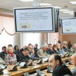 Форум пчеловодов в МВДЦ Сибирь, 2017 год