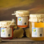 Мёд с острова Тенерифе получил D.O статус