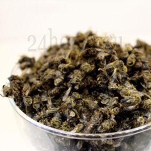 Подмор пчелиный