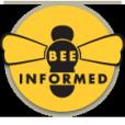 Партнерство информированных пчеловодов