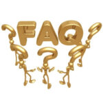 FAQ по мёду